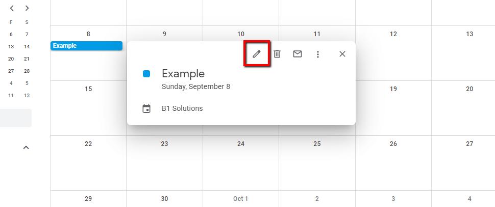 Edit_event_on_google_calendar