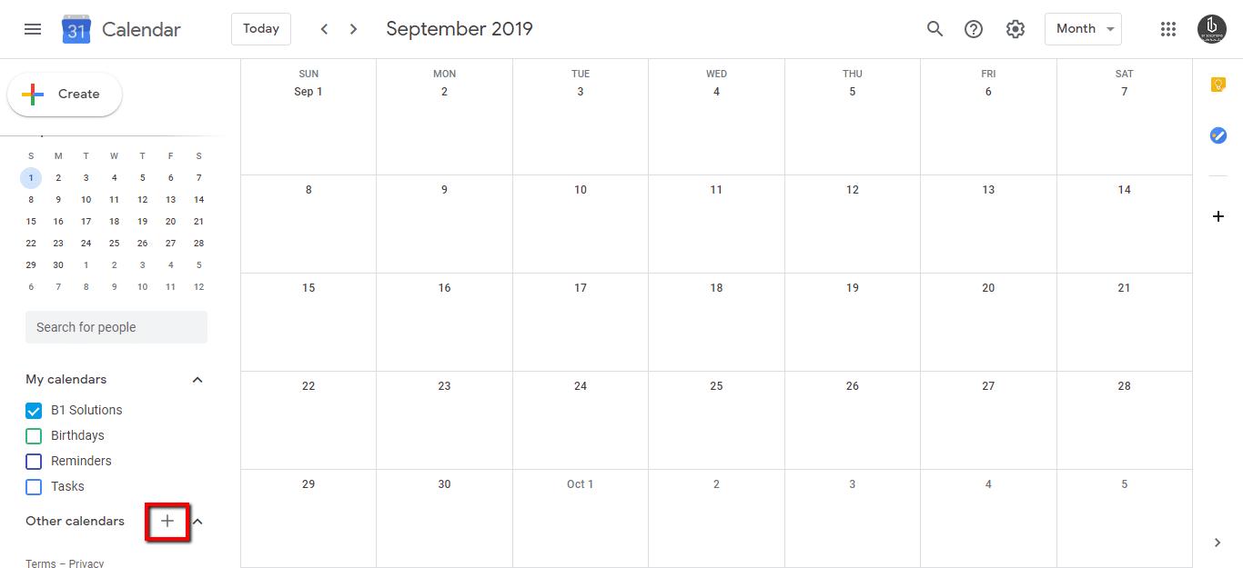 create_your_own_calendar
