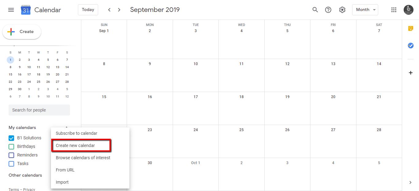 create_other_calendar