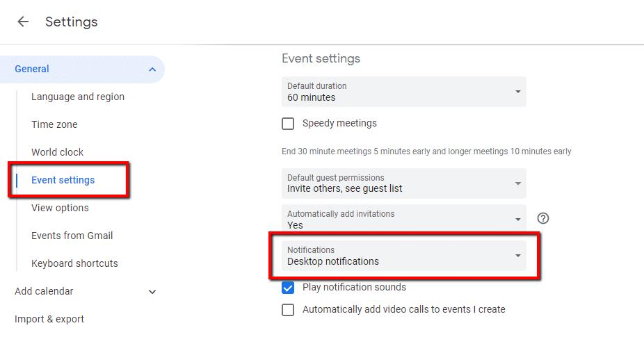 Edit_settings_of _notifications_on_google_calendar