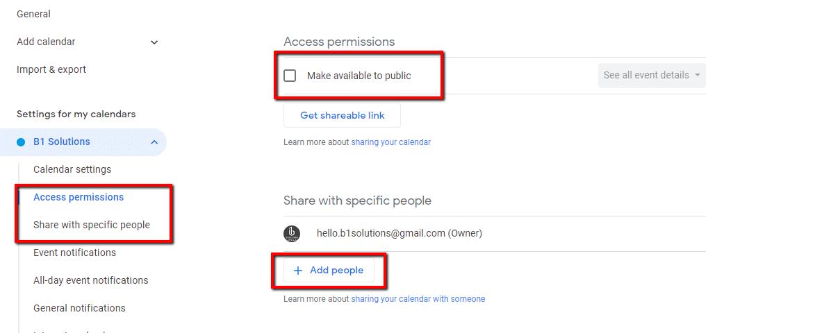 Edit_setting_and_sharing_options