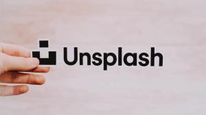 افضل مواقع الصور المجانية لتصميمات خدمتك unsplash