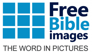 free-bible-images