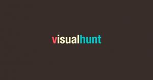 visualhunt افضل مواقع الصور المجانية لتصميمات خدمتك